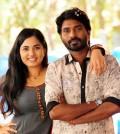Navarasa-Thilagam-Movie-Stills-20