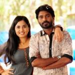 Navarasa-Thilagam-Movie-Stills-20-150x150 Navarasa Thilagam