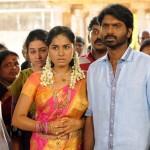 Navarasa-Thilagam-Movie-Stills-22-150x150 Navarasa Thilagam
