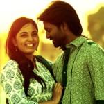 Navarasa-Thilagam-Movie-Stills-24-150x150 Navarasa Thilagam