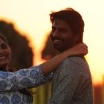 Navarasa-Thilagam-Movie-Stills-25-150x150 Navarasa Thilagam