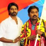 Navarasa-Thilagam-Movie-Stills-26-150x150 Navarasa Thilagam
