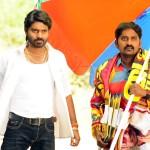 Navarasa-Thilagam-Movie-Stills-27-150x150 Navarasa Thilagam