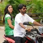 Navarasa-Thilagam-Movie-Stills-28-150x150 Navarasa Thilagam