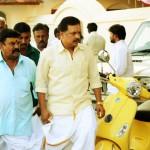 Navarasa-Thilagam-Movie-Stills-3-150x150 Navarasa Thilagam