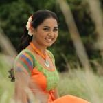 Navarasa-Thilagam-Movie-Stills-4-150x150 Navarasa Thilagam