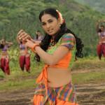 Navarasa-Thilagam-Movie-Stills-5-150x150 Navarasa Thilagam