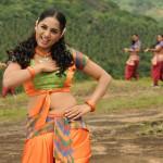 Navarasa-Thilagam-Movie-Stills-6-150x150 Navarasa Thilagam