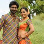 Navarasa-Thilagam-Movie-Stills-9-150x150 Navarasa Thilagam