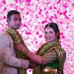 Sarathkumars-Daughter-Engagement-Photos-3-150x150 Rayanne Hardy daughter of Raadhika Sarathkumar engaged to Abhimanyu Mithun