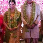 Sarathkumars-Daughter-Engagement-Photos-4-150x150 Rayanne Hardy daughter of Raadhika Sarathkumar engaged to Abhimanyu Mithun