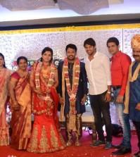 actor-prithiviraj-wedding-reception-stills-23