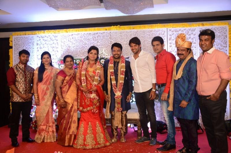 actor-prithiviraj-wedding-reception-stills-23 Homepage - Loop