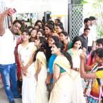 vishal-sir-mob-vaishnava-photos-17-150x150 Vishal visits M.O.P Vaishnav to promote Paayum Puli