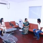 vishal-sir-mob-vaishnava-photos-18-150x150 Vishal visits M.O.P Vaishnav to promote Paayum Puli