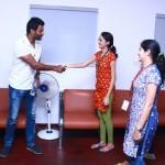 vishal-sir-mob-vaishnava-photos-20-150x150 Vishal visits M.O.P Vaishnav to promote Paayum Puli