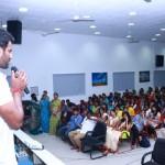 vishal-sir-mob-vaishnava-photos-6-150x150 Vishal visits M.O.P Vaishnav to promote Paayum Puli