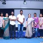 vishal-sir-mob-vaishnava-photos-8-150x150 Vishal visits M.O.P Vaishnav to promote Paayum Puli