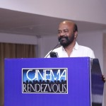 1st-Bala-Kailasam-Memorial-Award-2015-1-150x150 Cinema Rendezvous 1st Bala Kailasam Memorial Award 2015
