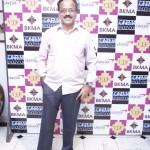 1st-Bala-Kailasam-Memorial-Award-2015-111-150x150 Cinema Rendezvous 1st Bala Kailasam Memorial Award 2015