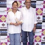 1st-Bala-Kailasam-Memorial-Award-2015-12-150x150 Cinema Rendezvous 1st Bala Kailasam Memorial Award 2015