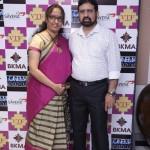 1st-Bala-Kailasam-Memorial-Award-2015-18-150x150 Cinema Rendezvous 1st Bala Kailasam Memorial Award 2015