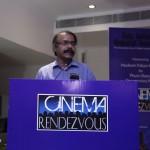 1st-Bala-Kailasam-Memorial-Award-2015-3-150x150 Cinema Rendezvous 1st Bala Kailasam Memorial Award 2015