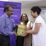 1st-Bala-Kailasam-Memorial-Award-2015-5-150x150 Cinema Rendezvous 1st Bala Kailasam Memorial Award 2015