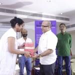 1st-Bala-Kailasam-Memorial-Award-2015-6-150x150 Cinema Rendezvous 1st Bala Kailasam Memorial Award 2015
