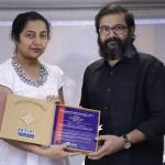 1st-Bala-Kailasam-Memorial-Award-2015-7-150x150 Cinema Rendezvous 1st Bala Kailasam Memorial Award 2015