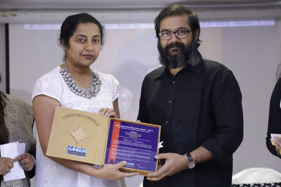 1st-Bala-Kailasam-Memorial-Award-2015-7 Homepage - Big Slide