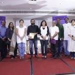 1st-Bala-Kailasam-Memorial-Award-2015-8-150x150 Cinema Rendezvous 1st Bala Kailasam Memorial Award 2015