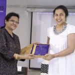 1st-Bala-Kailasam-Memorial-Award-2015-9-150x150 Cinema Rendezvous 1st Bala Kailasam Memorial Award 2015