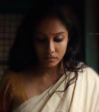 Actress-Abhirami-Iyer-Photos-12