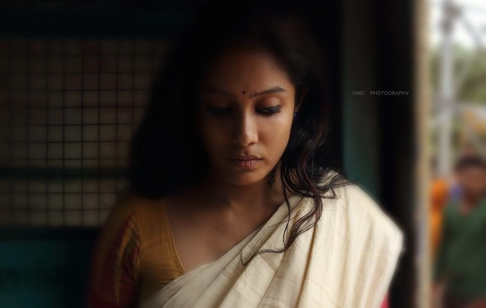 Actress-Abhirami-Iyer-Photos-12 Homepage - Full Post Featured