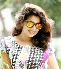 Actress-Shravya-New-Photoshoot-Images-1