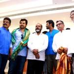 Paandavar-Ani-Thanks-Giving-Meet-Press-Meet-Photos-11-150x150 Paandavar Ani Thanks Giving Meet & Press Meet