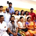 Paandavar-Ani-Thanks-Giving-Meet-Press-Meet-Photos-12-150x150 Paandavar Ani Thanks Giving Meet & Press Meet