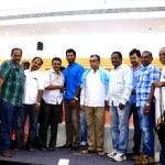 Paandavar-Ani-Thanks-Giving-Meet-Press-Meet-Photos-14-150x150 Paandavar Ani Thanks Giving Meet & Press Meet