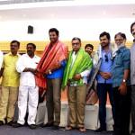 Paandavar-Ani-Thanks-Giving-Meet-Press-Meet-Photos-15-150x150 Paandavar Ani Thanks Giving Meet & Press Meet