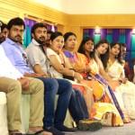 Paandavar-Ani-Thanks-Giving-Meet-Press-Meet-Photos-211-150x150 Paandavar Ani Thanks Giving Meet & Press Meet