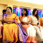 Paandavar-Ani-Thanks-Giving-Meet-Press-Meet-Photos-261-150x150 Paandavar Ani Thanks Giving Meet & Press Meet