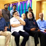 Paandavar-Ani-Thanks-Giving-Meet-Press-Meet-Photos-30-150x150 Paandavar Ani Thanks Giving Meet & Press Meet