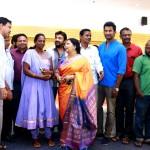 Paandavar-Ani-Thanks-Giving-Meet-Press-Meet-Photos-35-150x150 Paandavar Ani Thanks Giving Meet & Press Meet