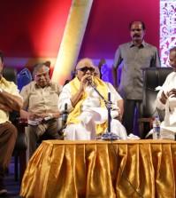 Vairamuthu-Sirukathaigal-Book-Launch-Event-Stills-91
