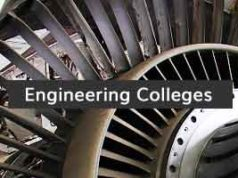 Engineering Colleges in Chennai