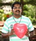 kadikara-manthirangal-movie-stills-40