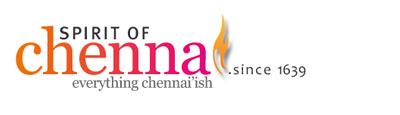 SpiritofChennai.com