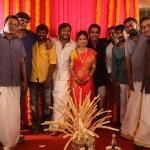 Actor-Bobby-Simha-and-Actress-Reshmi-Menon-Engagement-Stills-1-150x150 Actor Bobby Simha and Actress Reshmi Menon Engagement