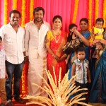 Actor-Bobby-Simha-and-Actress-Reshmi-Menon-Engagement-Stills-2-150x150 Actor Bobby Simha and Actress Reshmi Menon Engagement